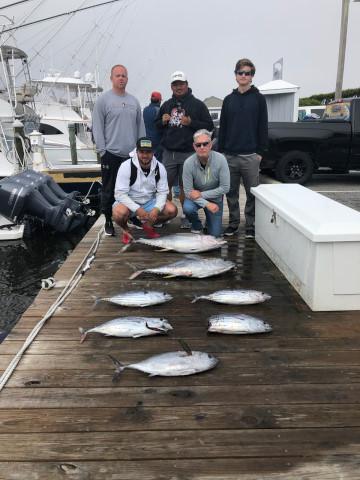 FishingReport_1563