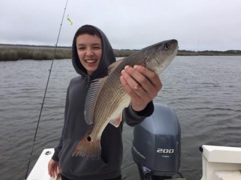 FishingReport_1566