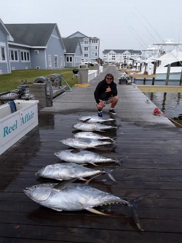FishingReport_1567