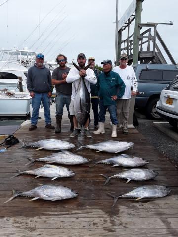 FishingReport_1572