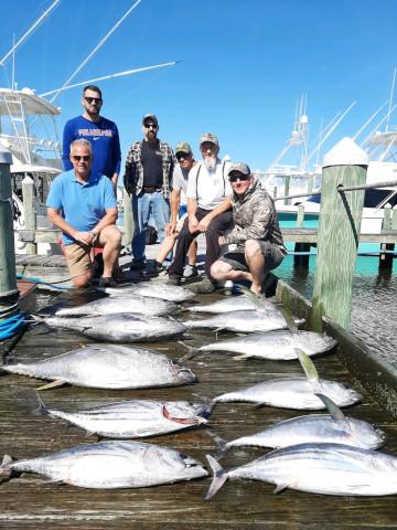 FishingReport_1573
