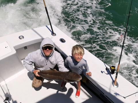 FishingReport_1574