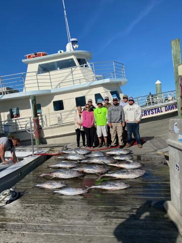 FishingReport_1576