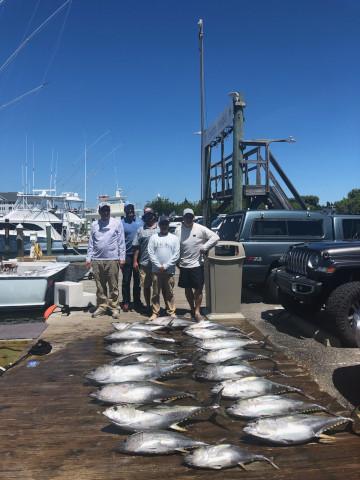 FishingReport_1577