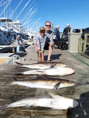 FishingReport_1580