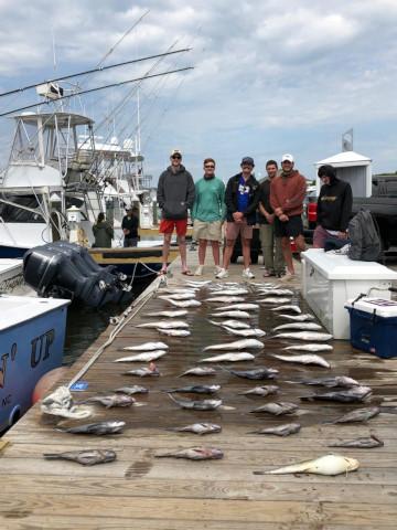 FishingReport_1582