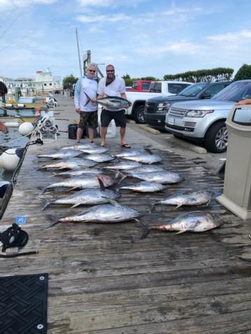 FishingReport_1585