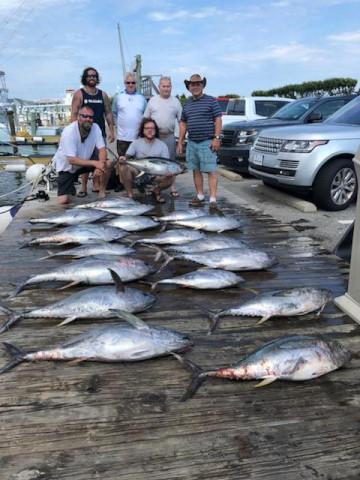 FishingReport_1586