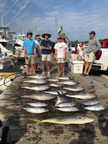 FishingReport_1587