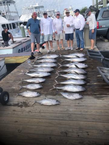 FishingReport_1590