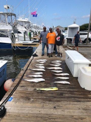 FishingReport_1607
